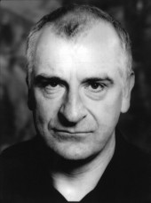 Douglas Adams Picture Quotes