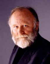 Life Quote by Frank Herbert